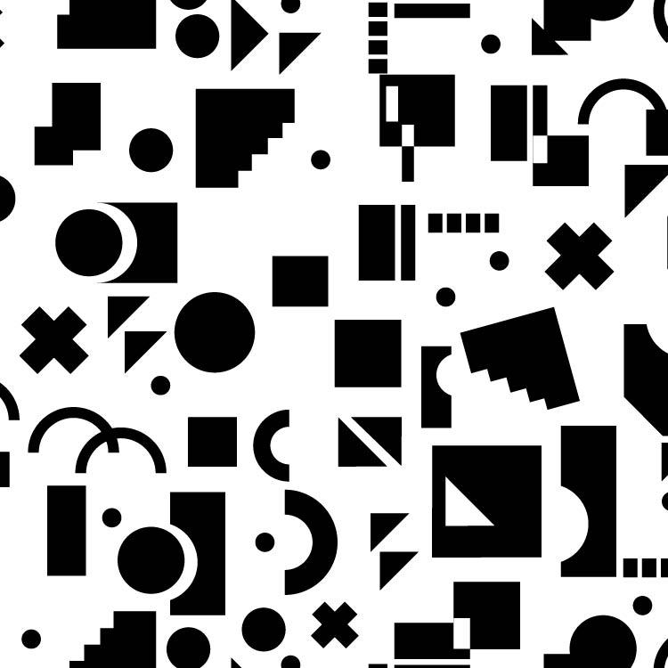 puzzling.jpg