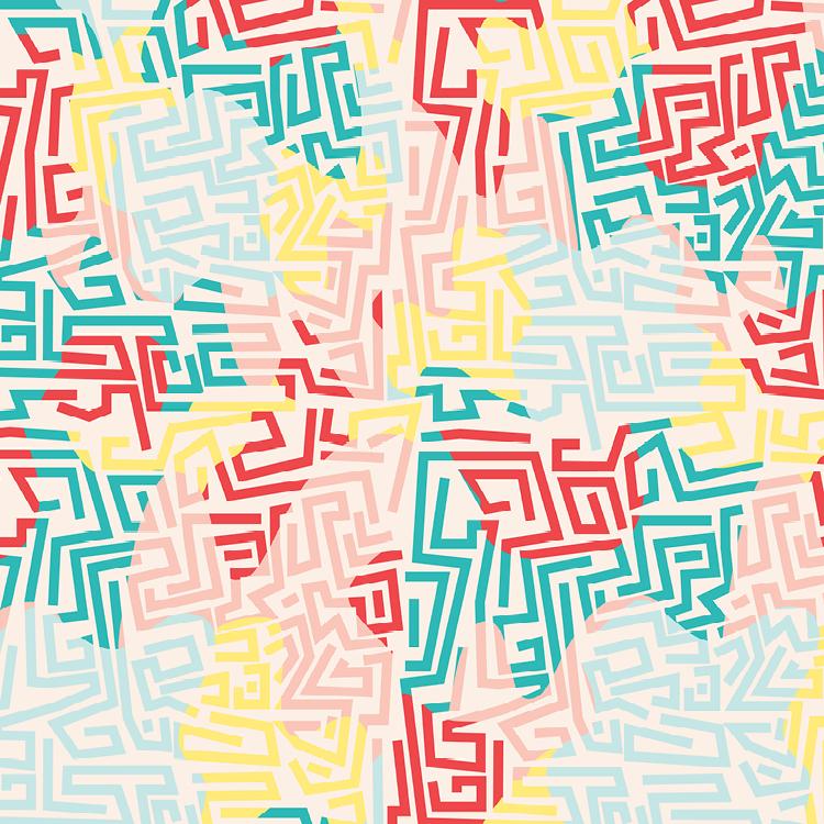 maze daze.jpg