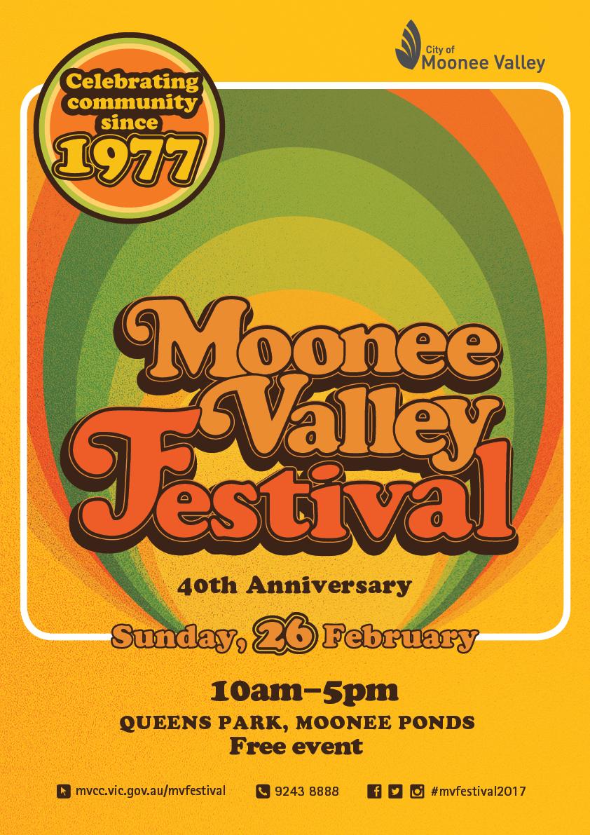 Moonee Valley Fest.jpg
