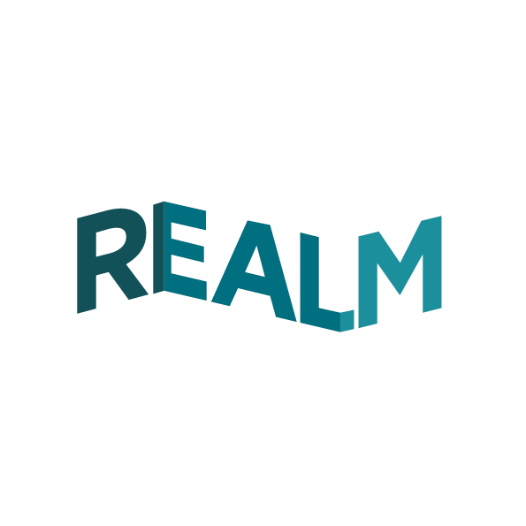 realm2.jpg