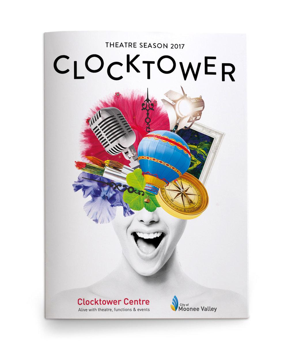 CLOCKTOWER Cover.jpg