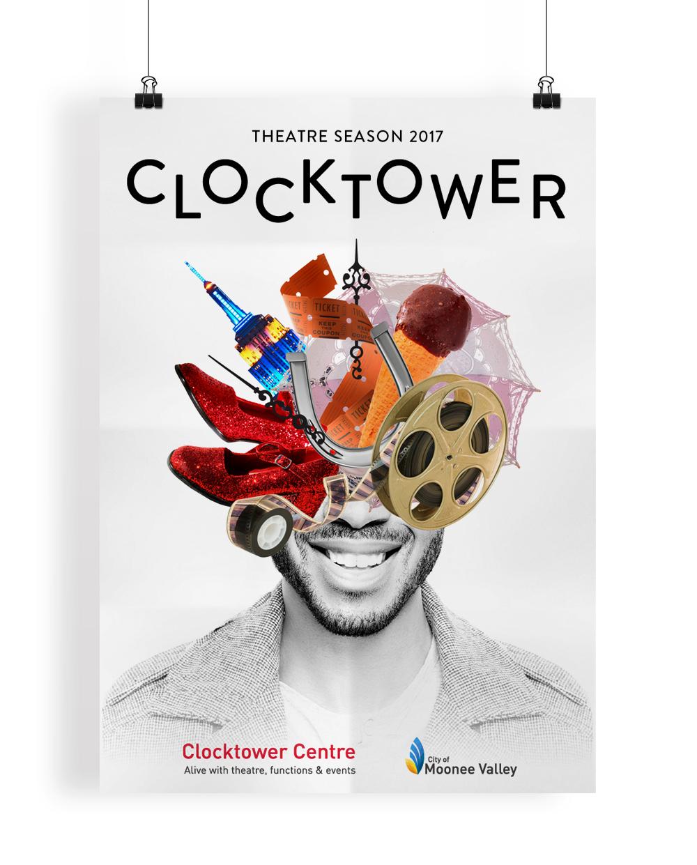 CLOCKTOWER Poster.jpg