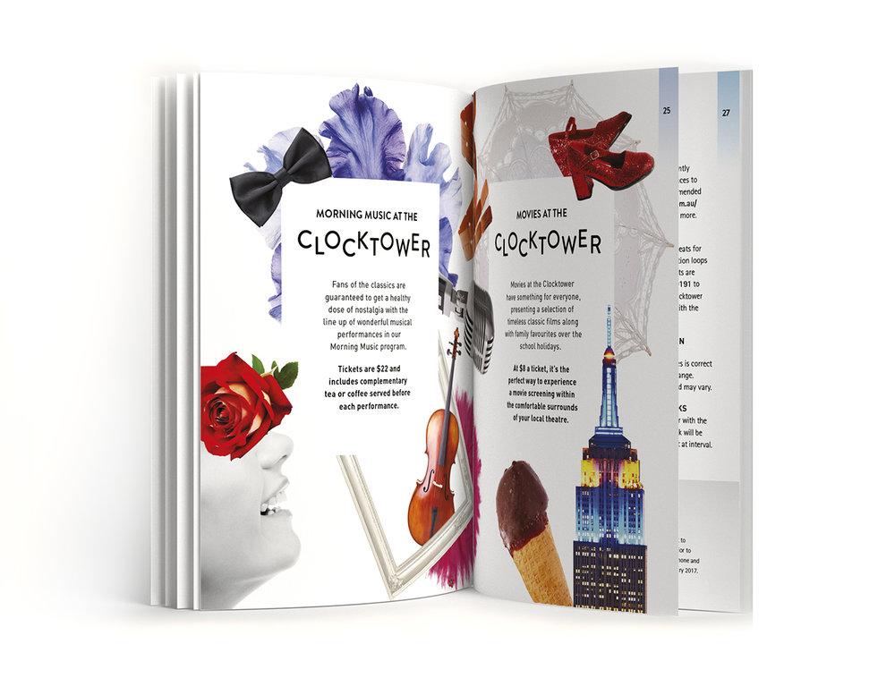 CLOCKTOWER Brochure INternal.jpg