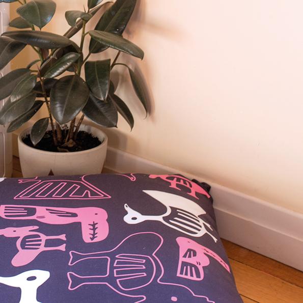Touco Pillow.jpg
