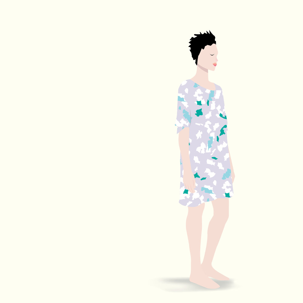24 Ophelia-01.jpg
