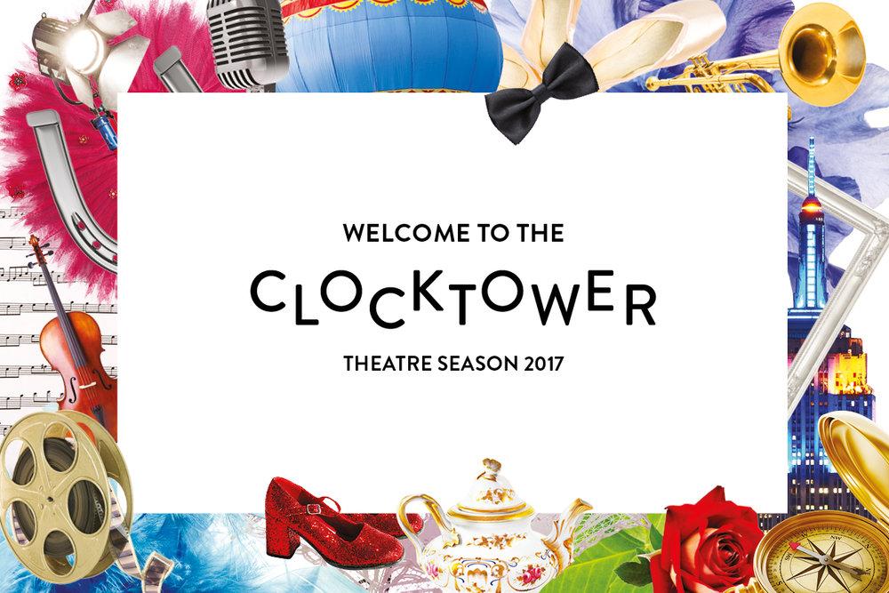 WEB IMAGES Clocktower2.jpg