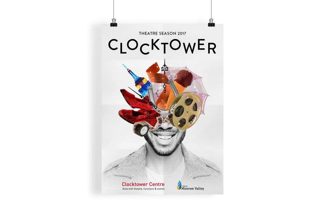 Clocktower3.jpg