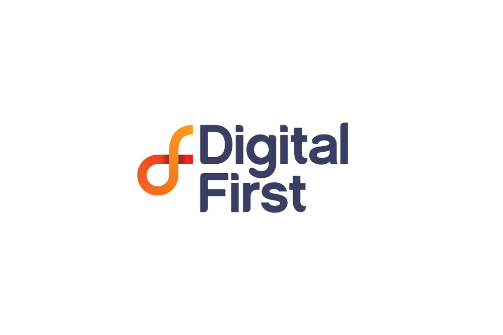Digital First2.jpg