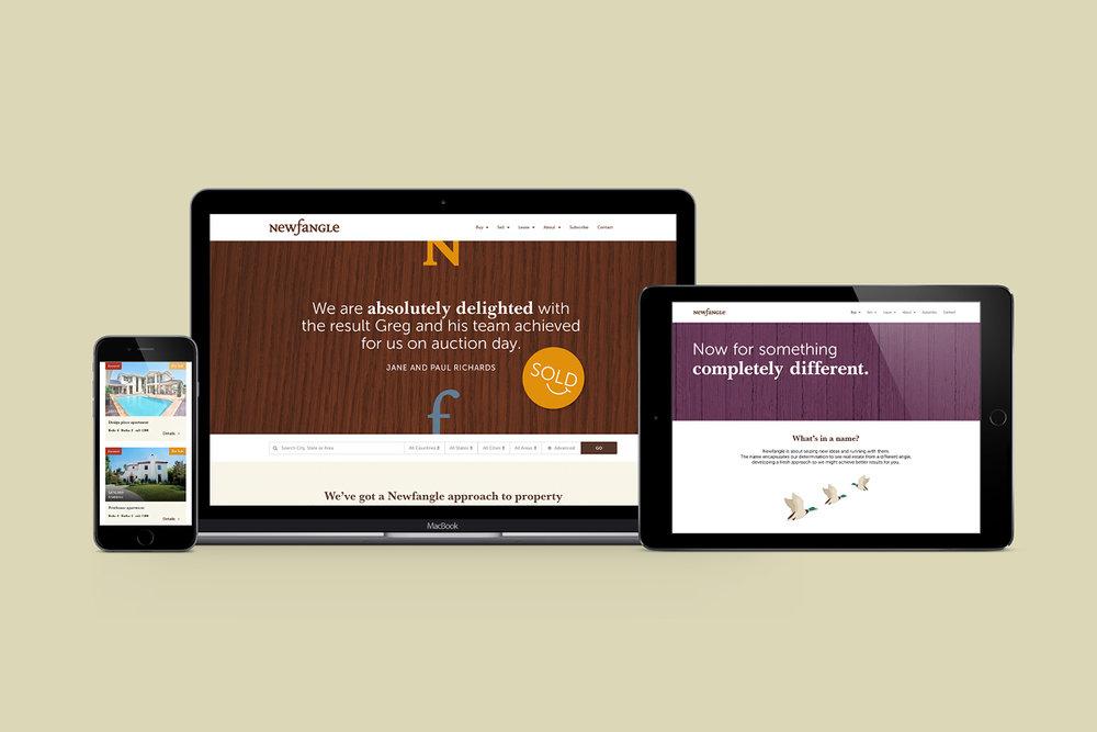 WEB Selections NEWFANGLE4.jpg