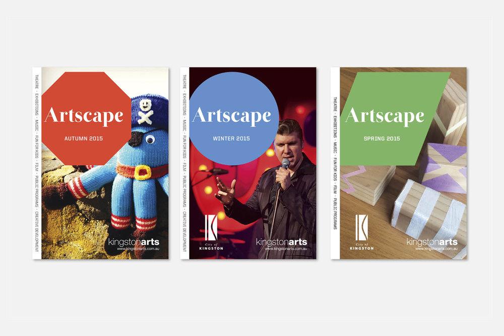 Artscape.jpg