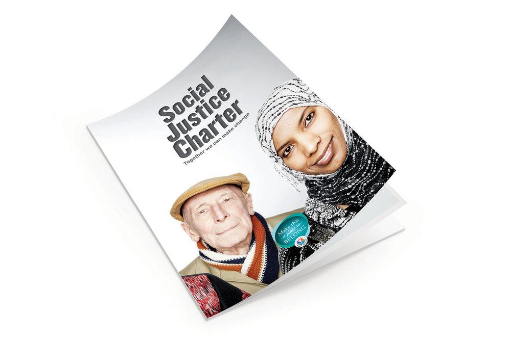 WEB Selections Social Justice2.jpg