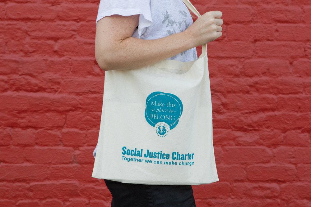 WEB Selections Social Justice3.jpg