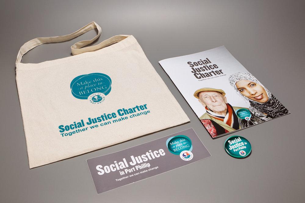 WEB Selections Social Justice4.jpg