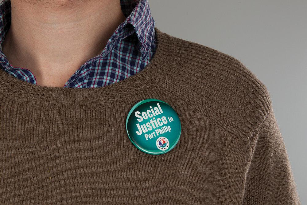 WEB Selections Social Justice5.jpg