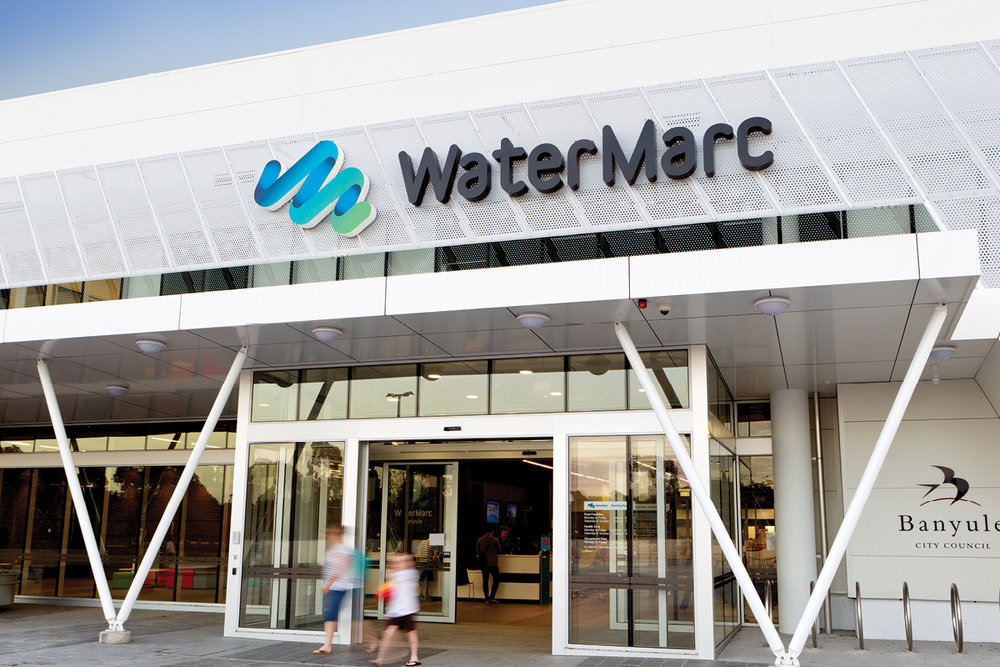 WEB Selections WATERMARC2.jpg