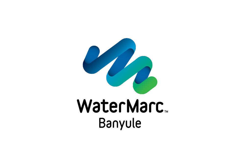 WEB Selections WATERMARC4.jpg