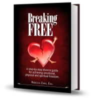 BreakingFree-BOOK-3D.jpg