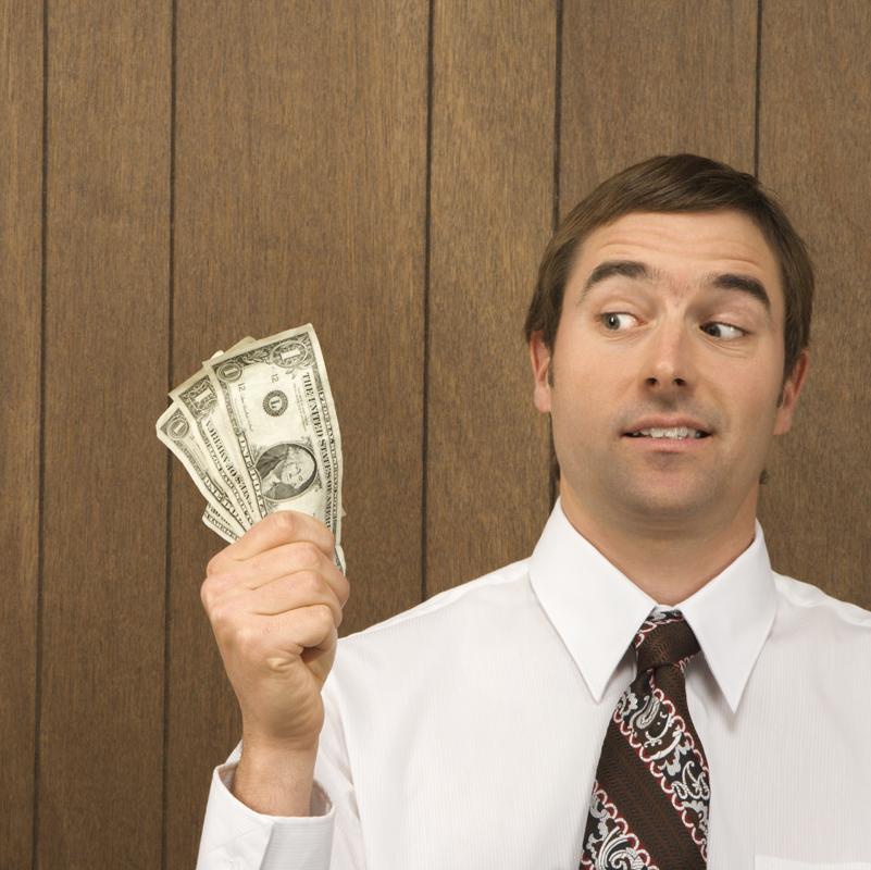 MoneyPersonality.jpg