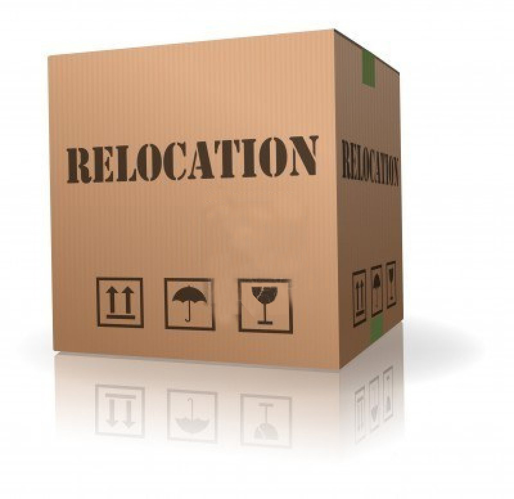 Relocation-box.jpg