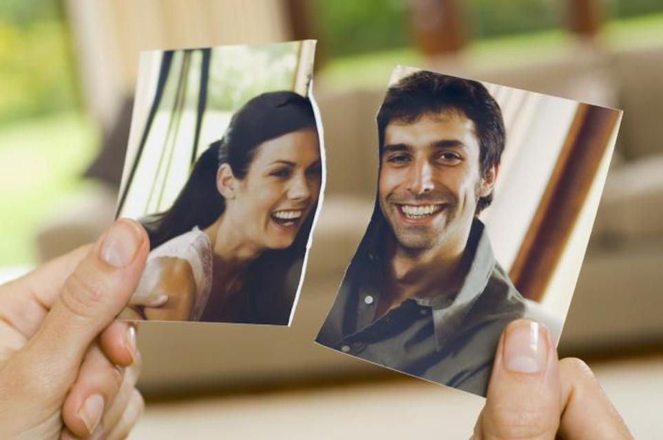 Surprising Relationship Advice from Divorce Lawyers — Rebecca Zung