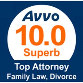 Avvo Rating 10.jpg
