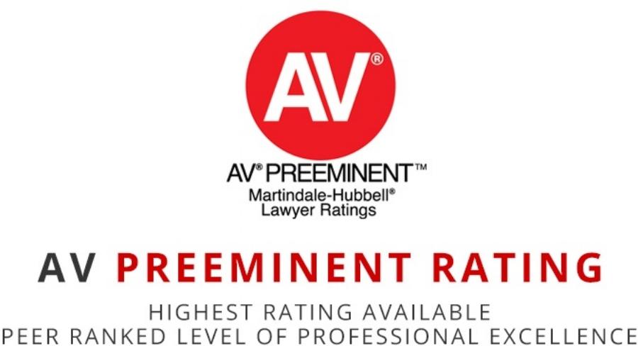 AV Preeminent Rated.jpg