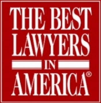Best Lawyers in America.jpg