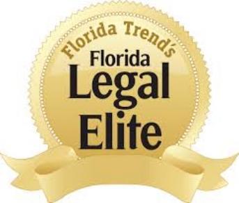 Legal elite.jpg