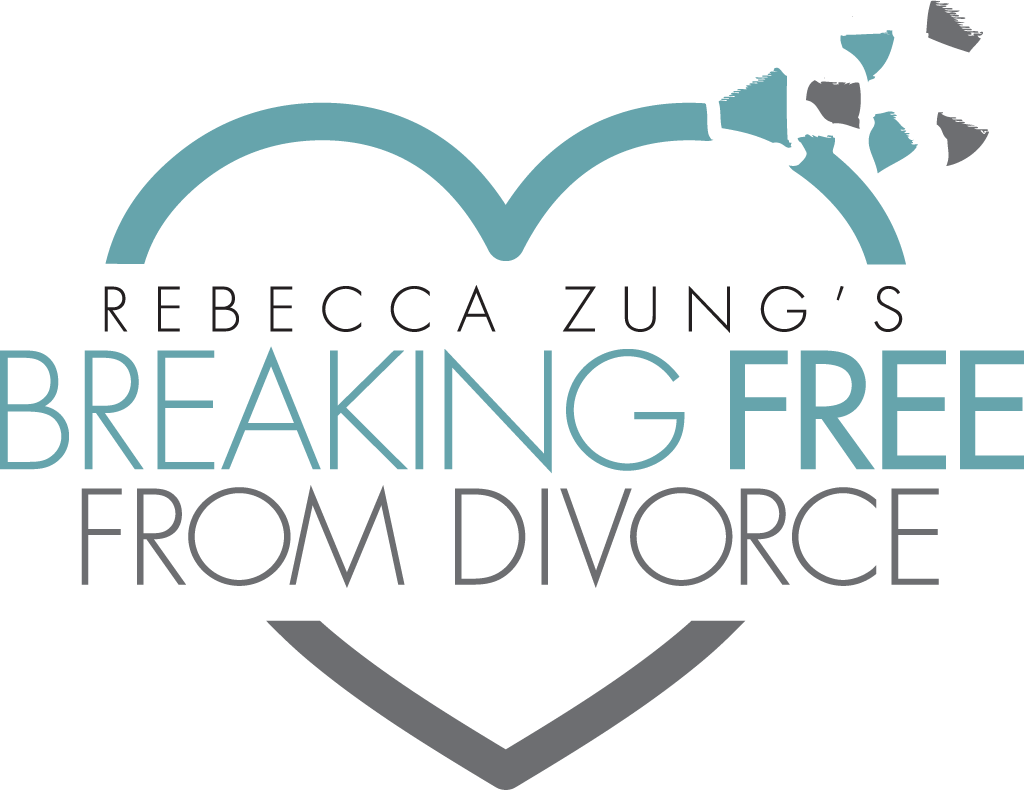 Rebecca Zung | Divorce Mediation in Los Angeles, CA