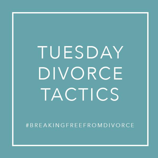divorce advise — Blog — Rebecca Zung | Divorce Mediation in
