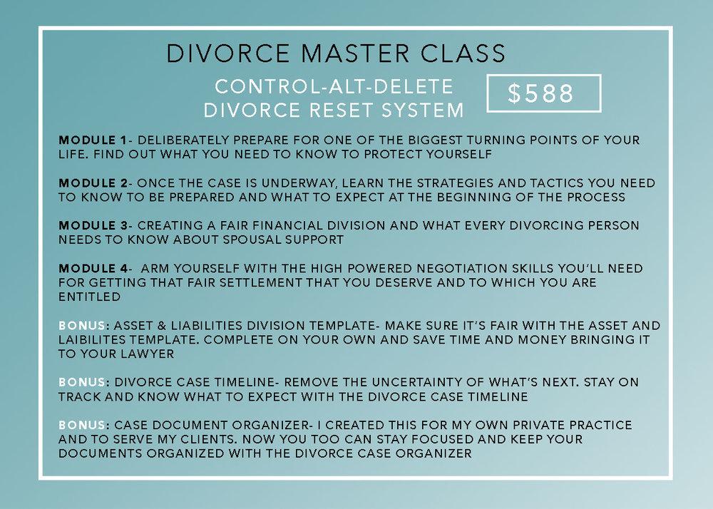divorce_1.jpg