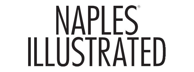 naples_ill.jpg