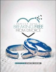 Divorce Starter Guide Cover.JPG
