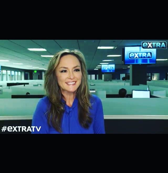 RZ on Extra TV.jpg