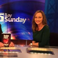 RZ on CBS Bay Sunday.jpg
