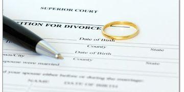 Video Series:  Stage 2 - Let the Divorce Begin  $88