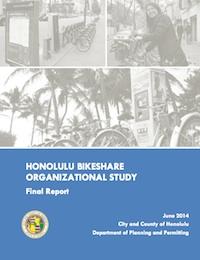 bikeshare_report_cover.jpg