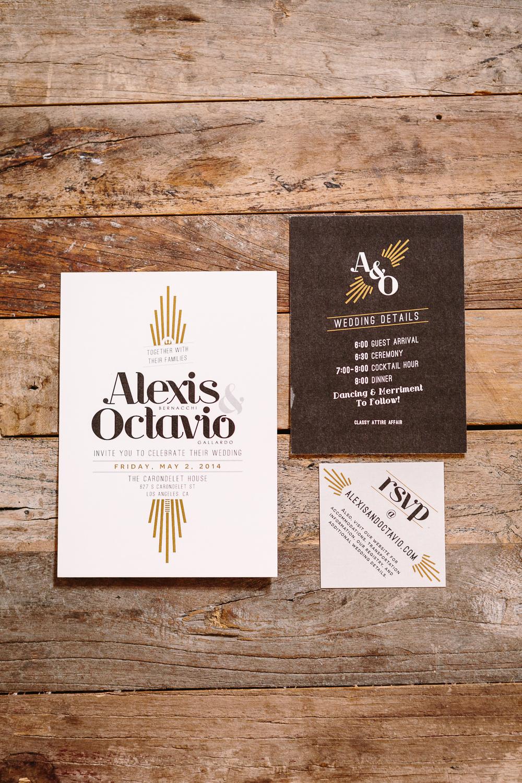 Alexis&OctavioWeddingPhotos-BrianLeahyPhoto-0105.jpg