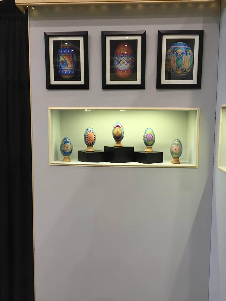 booth4.jpg