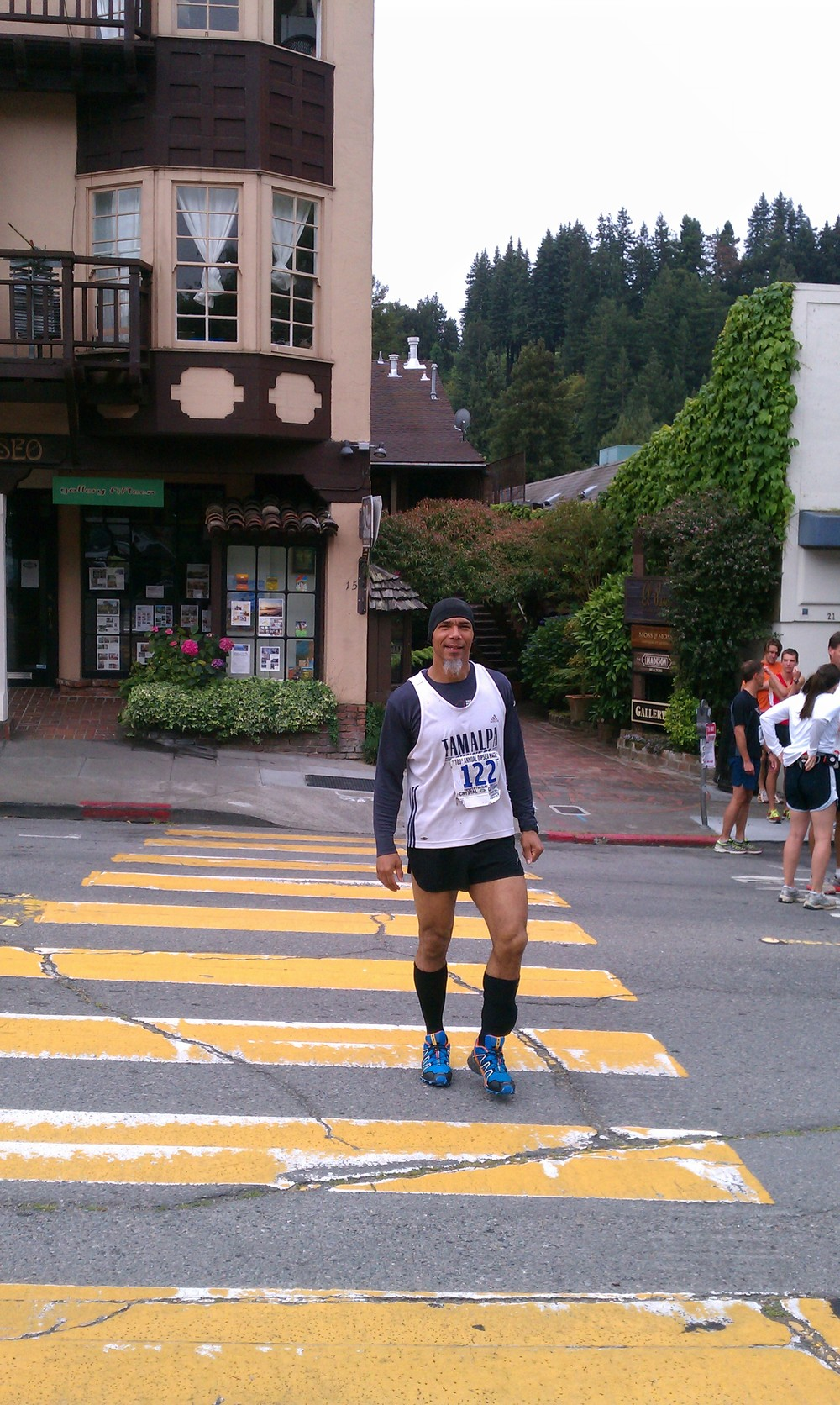 DIPSEA 2013 BEFORE START.jpg