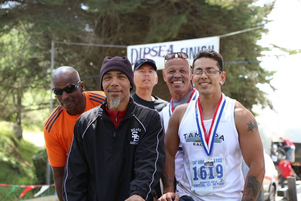 dipsea finish.jpg