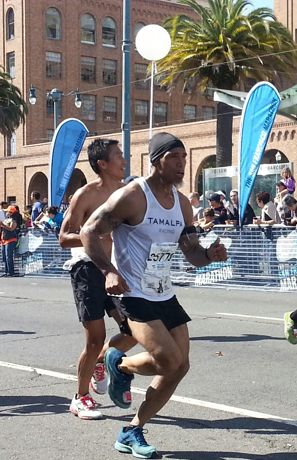 SF Half Marathon 2014.jpg