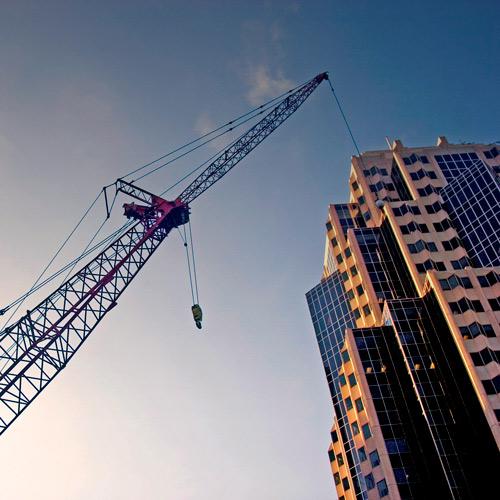 kensington-construction.jpg