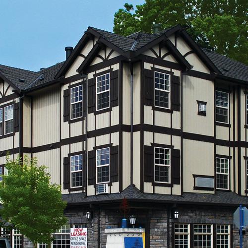 mixed-use-sherwood-lofts-thumbnail.jpg