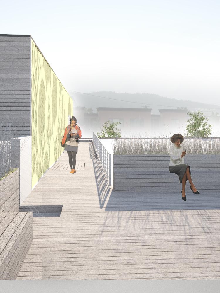 kensington-pettygrove-rooftop.jpg