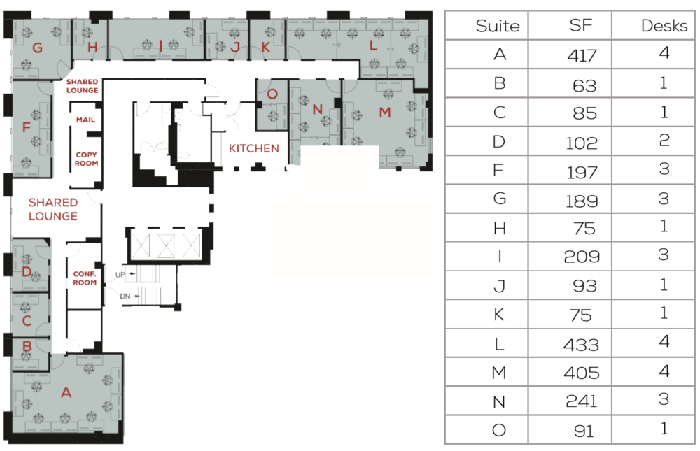 flex space office floor plan.PNG