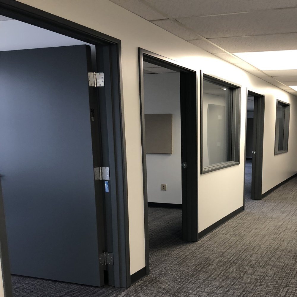 private offices flexible lease.jpg