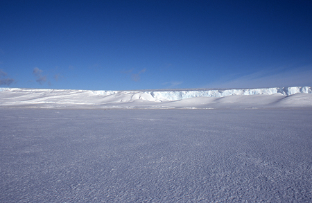 sea-ice-landscape_001_T.jpg