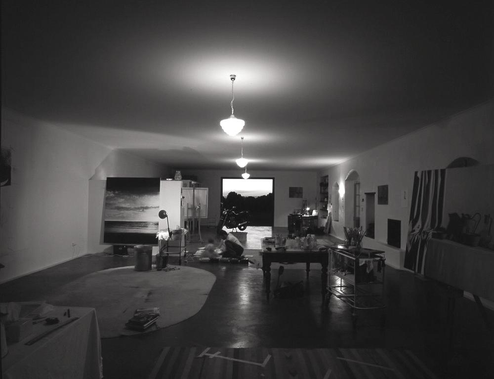 studio image 2002