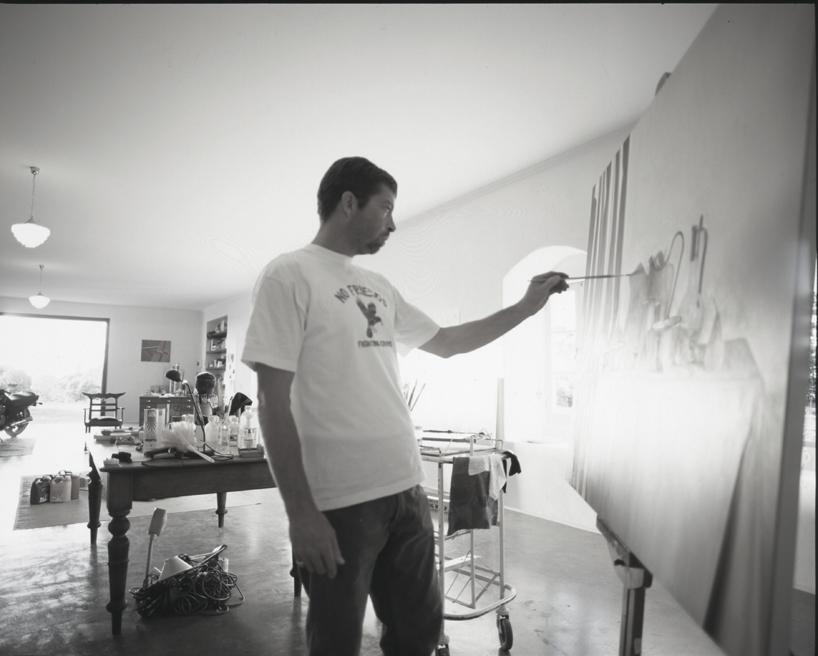 studio image 2003